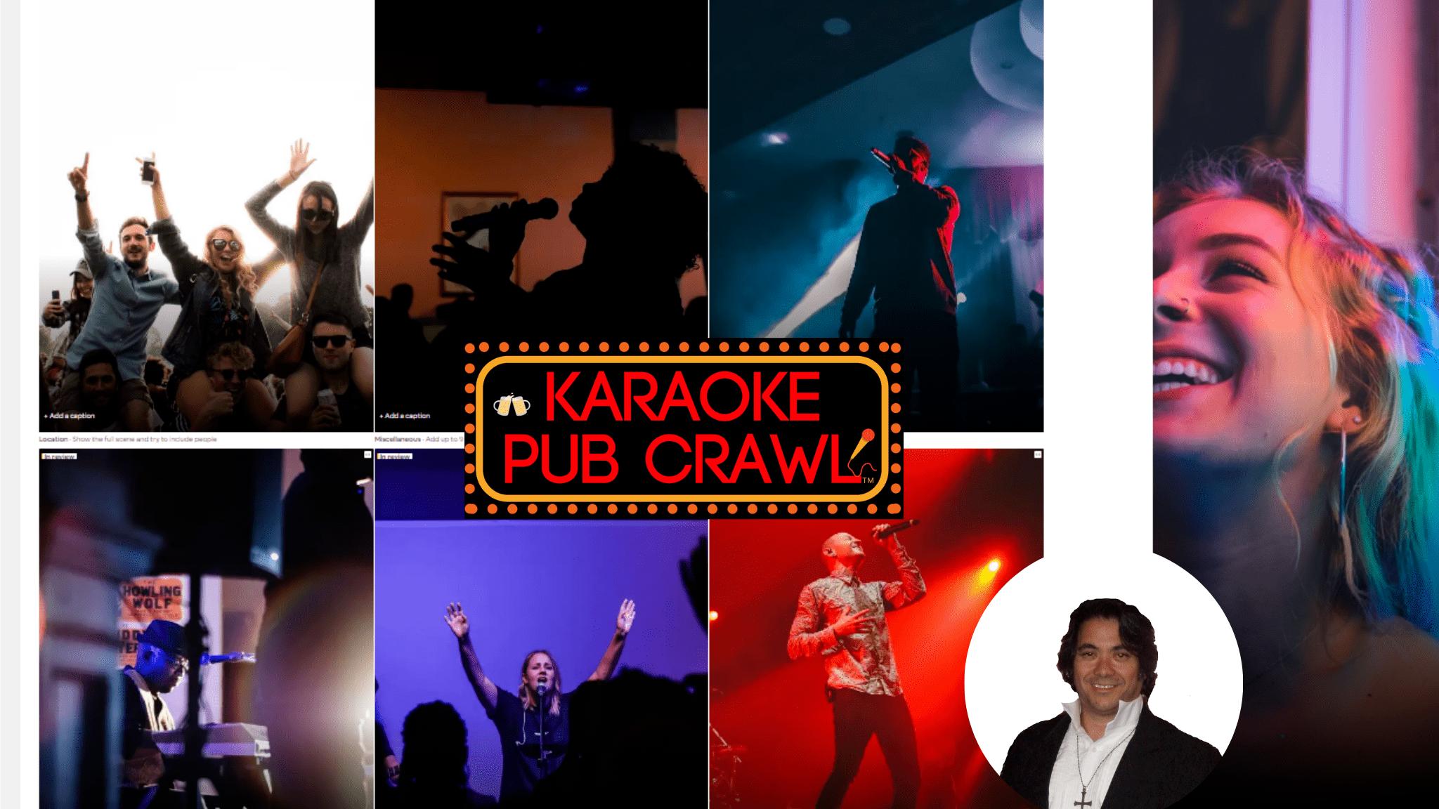 Best Karaoke bars in NYC